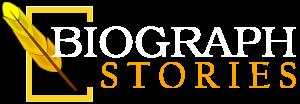 Biograph stories